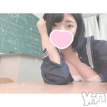 甲府ソープ オレンジハウス あゆ(20)の2月24日写メブログ「? 狭い~~??」