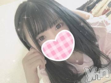 甲府ソープ オレンジハウス えるも(22)の2月24日写メブログ「???」