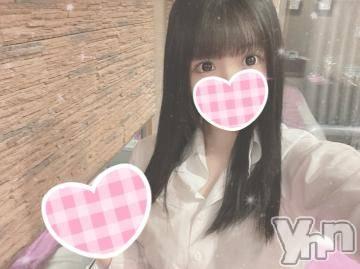 甲府ソープ オレンジハウス えるも(22)の3月12日写メブログ「到着??」