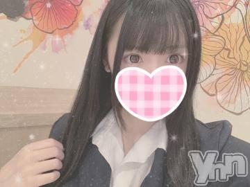 甲府ソープ オレンジハウス えるも(22)の3月14日写メブログ「たのちい??」