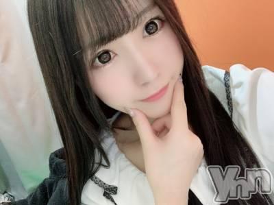 甲府ソープ オレンジハウス えるも(22)の3月18日写メブログ「ありがとう?」