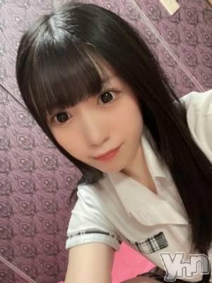 甲府ソープ オレンジハウス えるも(22)の5月1日写メブログ「今日は!」