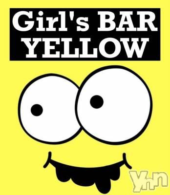 甲府市ガールズバー Girl'sBar yellow(ガールズバーイエロー)の店舗イメージ枚目