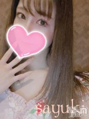 甲府ソープ BARUBORA(バルボラ) さゆき(24)の3月4日写メブログ「??最終日??」