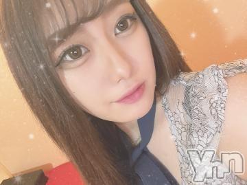 甲府ソープBARUBORA(バルボラ) りこ(20)の2021年2月23日写メブログ「最終日?」