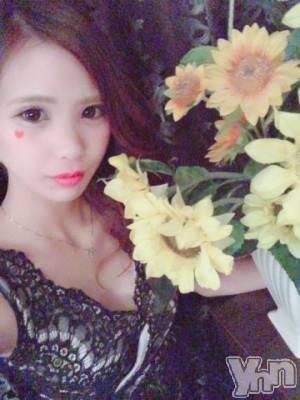 甲府ソープ オレンジハウス けいと(24)の9月20日写メブログ「後半も」