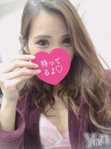 甲府ソープオレンジハウス けいと(24)の2021年2月22日写メブログ「おはようございます?」