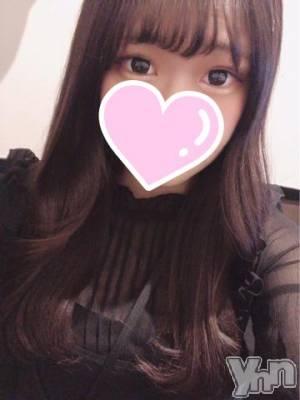 甲府ソープ オレンジハウス せら(21)の2月25日写メブログ「おはよう?」