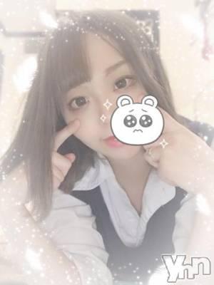 甲府ソープ 石亭(セキテイ) ななみ(23)の6月7日写メブログ「自分で言うのもアレですが」