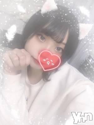 甲府ソープ 石亭(セキテイ) ななみ(23)の6月11日写メブログ「?10:00からのお兄さん」