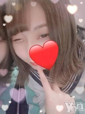 甲府ソープ 石亭(セキテイ) ななみ(23)の6月12日写メブログ「へたっぴ」