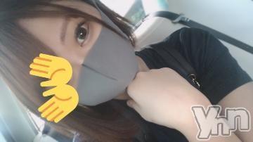 甲府ソープ石亭(セキテイ) ななみ(23)の2021年6月9日写メブログ「?9:30のお兄さん」