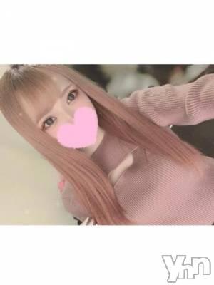 甲府ソープ オレンジハウス えみる(21)の2月28日写メブログ「3日目??」