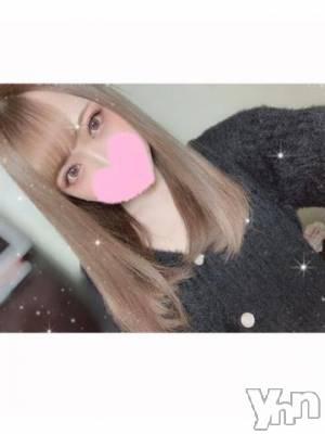 甲府ソープ オレンジハウス えみる(21)の4月3日写メブログ「感謝??」