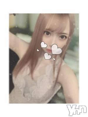 甲府ソープ オレンジハウス えみる(21)の4月8日写メブログ「あとちょっと!??」