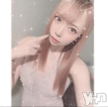 甲府ソープオレンジハウス えみる(21)の2021年4月8日写メブログ「最終日?石亭」