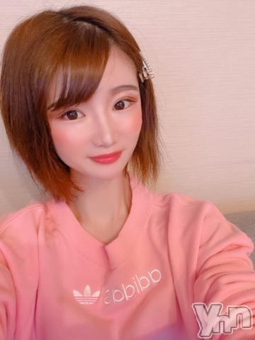 甲府ソープオレンジハウス なお(27)の2021年2月23日写メブログ「こんばんは?」