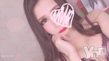 甲府ソープ 石亭(セキテイ) まほ(21)の4月1日写メブログ「エイプリルフールなんて嘘です!」