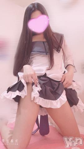 甲府ソープ石亭(セキテイ) まほ(21)の2021年5月3日写メブログ「あなたの富士山に手を合わせます」