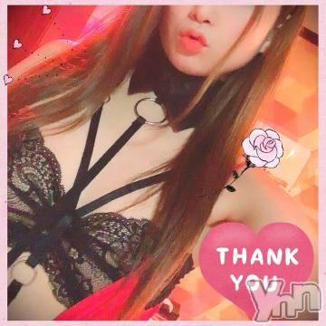 甲府ソープ Vegas(ベガス) ゆい(26)の4月7日写メブログ「残り2日です☆」