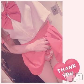 甲府ソープ Vegas(ベガス) ゆい(26)の4月9日写メブログ「感謝??」