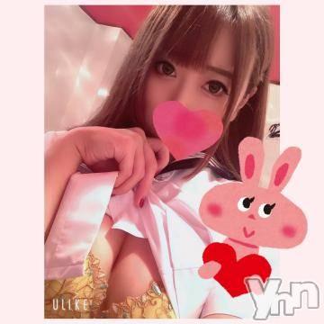 甲府ソープ Vegas(ベガス) ゆい(26)の5月22日写メブログ「もふもふする?」
