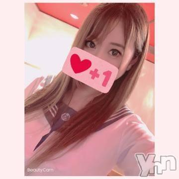 甲府ソープ Vegas(ベガス) ゆい(26)の6月7日写メブログ「出勤しました☆」