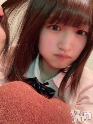甲府ソープ Vegas(ベガス) あやか(20)の2月25日写メブログ「早い!」