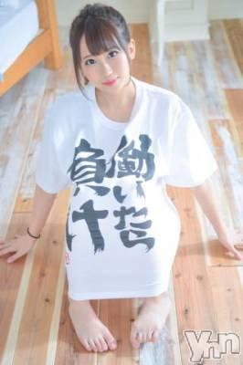 甲府ソープ 石亭(セキテイ) てんし(25)の2月22日写メブログ「??てんしちゃんです!」