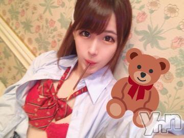 甲府ソープ石亭(セキテイ) てんし(25)の2021年2月22日写メブログ「??100の質問?」