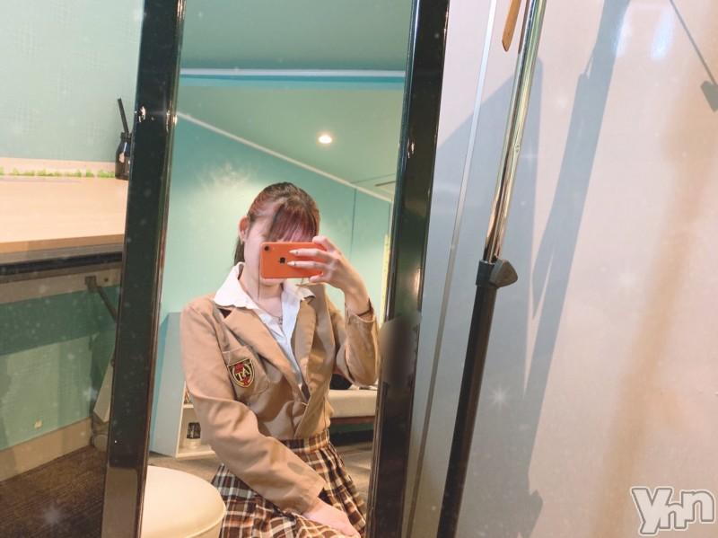 甲府ホテヘルCandy(キャンディー) 新人みゆ(18)の2021年2月22日写メブログ「ありがとうございます♡」