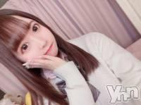 甲府ソープ BARUBORA(バルボラ) ひまわり(19)の3月1日写メブログ「スタートの季節??」