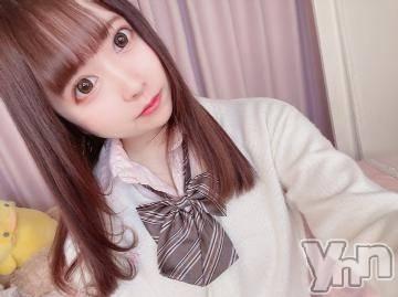 甲府ソープ BARUBORA(バルボラ) ひまわり(19)の3月30日写メブログ「ちょっと楽しい??」