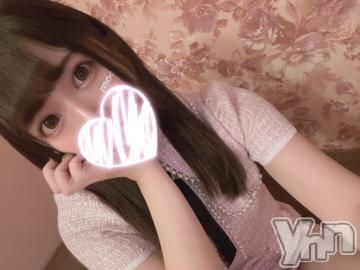 甲府ソープ BARUBORA(バルボラ) ひまわり(19)の2月25日写メブログ「初?????」