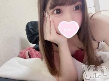 甲府ソープ BARUBORA(バルボラ) ひまわり(19)の2月25日写メブログ「組み合わせが…」