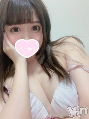 甲府ソープ BARUBORA(バルボラ) ひまわり(19)の2月25日写メブログ「変わってるのかな?」