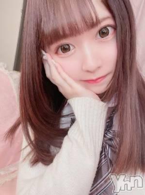 甲府ソープ BARUBORA(バルボラ) ひまわり(19)の2月27日写メブログ「ラブラブ時間??」