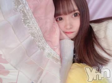 甲府ソープ BARUBORA(バルボラ) ひまわり(19)の2月27日写メブログ「お星様みたい?」