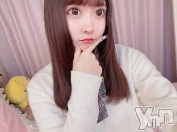 甲府ソープ BARUBORA(バルボラ) ひまわり(19)の2月28日写メブログ「ルンルンで過ごせちゃう?」