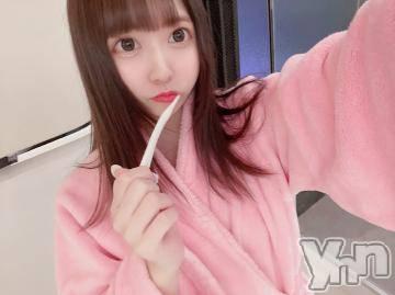 甲府ソープ BARUBORA(バルボラ) ひまわり(19)の3月30日写メブログ「添い寝しよ???」