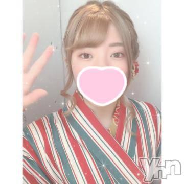 甲府ソープ 石亭(セキテイ) あゆ(20)の2月27日写メブログ「わぁ!??」