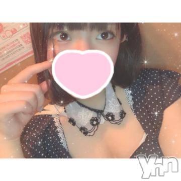 甲府ソープ 石亭(セキテイ) あゆ(20)の2月27日写メブログ「? ギャンブル?」