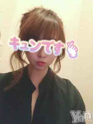 甲府デリヘル 雫(シズク) さき(23)の3月27日写メブログ「出勤してます♪」