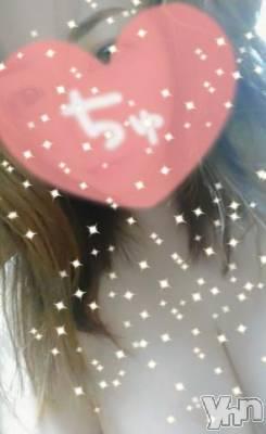 甲府デリヘル 雫(シズク) さき(23)の4月7日写メブログ「ごめんなさいっ」