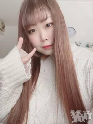 甲府デリヘル 雫(シズク) まりん(24)の3月16日写メブログ「次回ご案内?」
