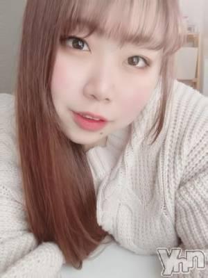 甲府デリヘル 雫(シズク) まりん(24)の3月18日写メブログ「出勤しました?」