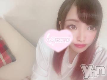 甲府ソープ オレンジハウス まや(26)の3月13日写メブログ「?: こんばん??」
