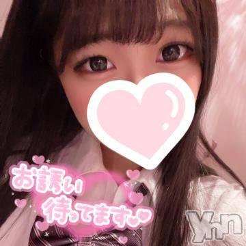 甲府ソープ 石亭(セキテイ) せら(21)の3月12日写メブログ「まってるねん?」