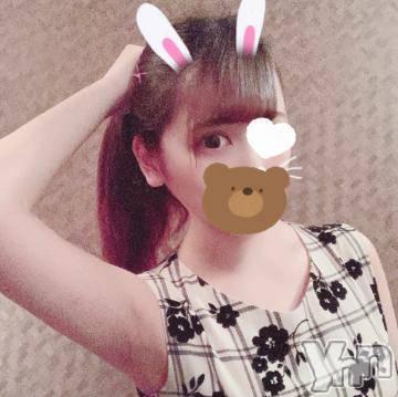 甲府ソープ BARUBORA(バルボラ) かれん(20)の3月18日写メブログ「きのう!」