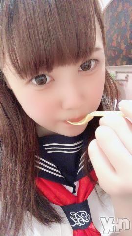 甲府ソープVegas(ベガス) ほたる(20)の2021年4月7日写メブログ「[お題]from:こめこめさん」